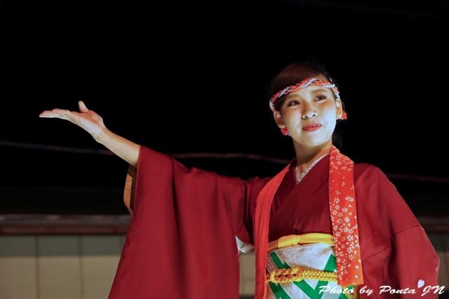 nagawa15A-0094a.jpg