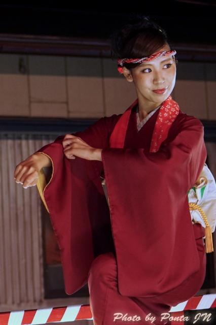 nagawa15A-0095a.jpg