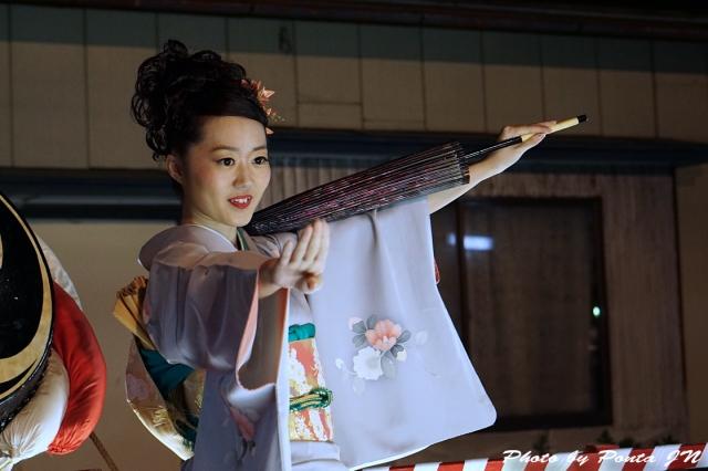 nagawa15A-0098.jpg