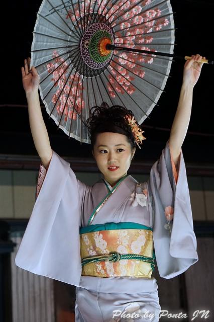 nagawa15A-0102.jpg