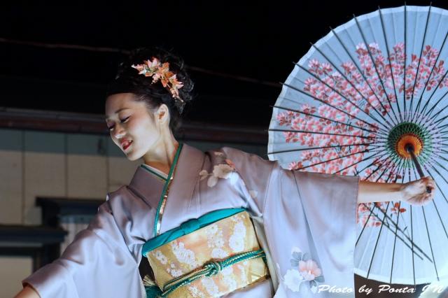 nagawa15A-0105.jpg