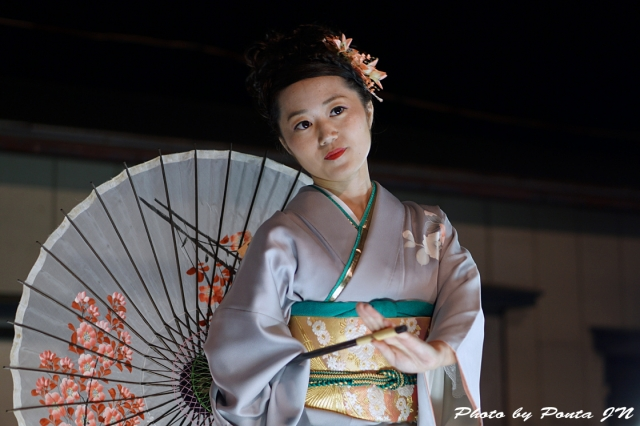 nagawa15A-0109.jpg
