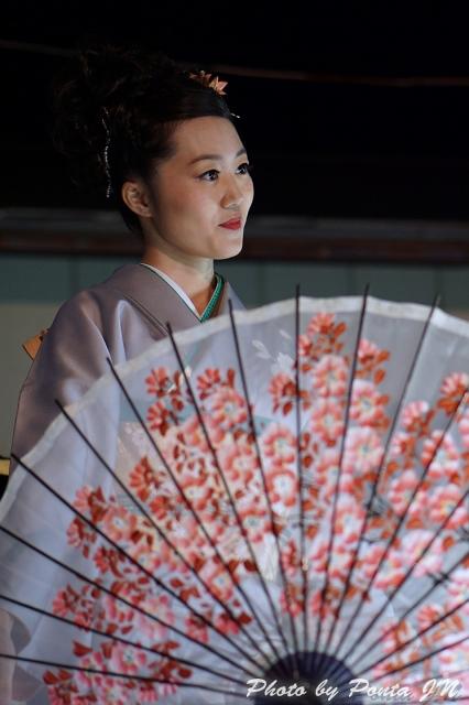 nagawa15A-0112.jpg