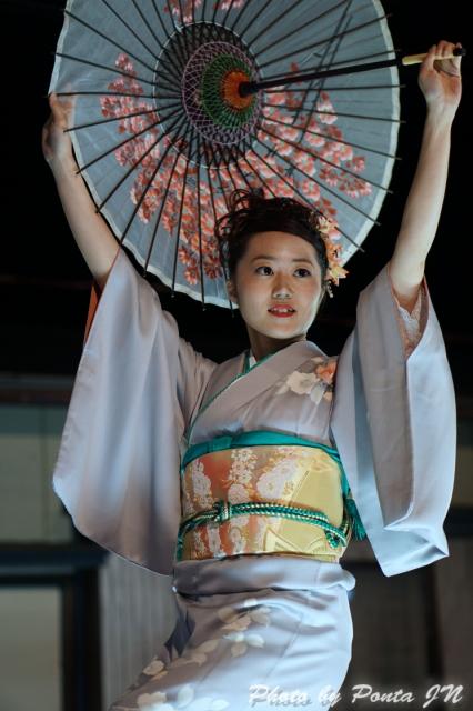 nagawa15A-0113.jpg