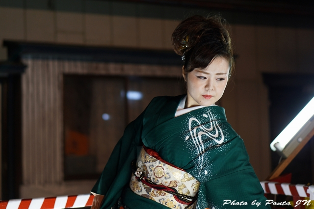 nagawa15A-0120.jpg