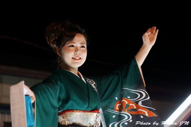 nagawa15A-0128.jpg
