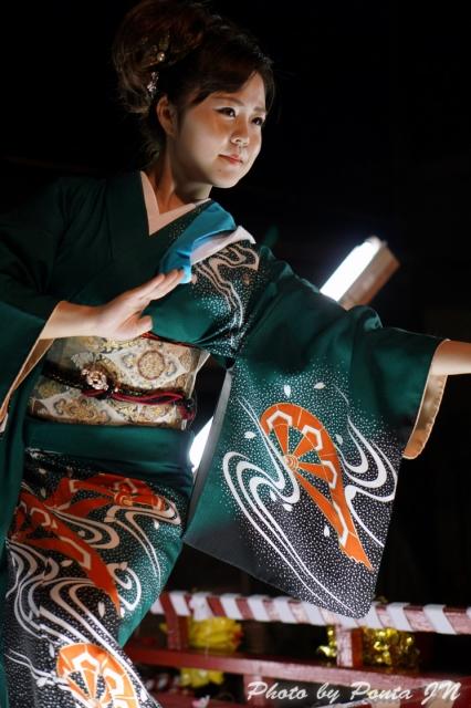 nagawa15A-0131.jpg