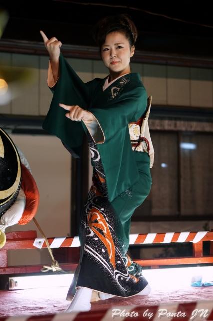 nagawa15A-0139.jpg