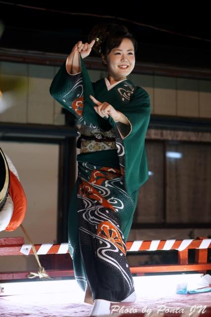 nagawa15A-0140.jpg