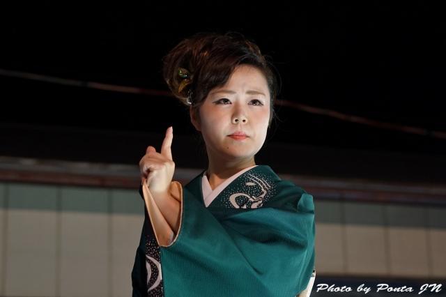 nagawa15A-0141aaa.jpg