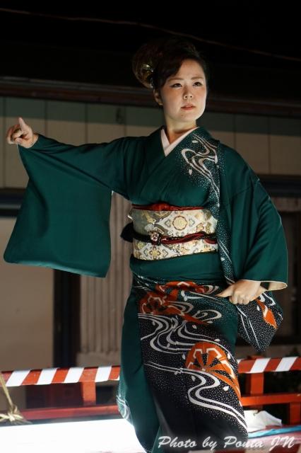 nagawa15A-0143.jpg