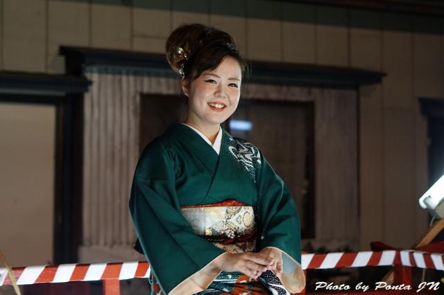 nagawa15A-0144.jpg