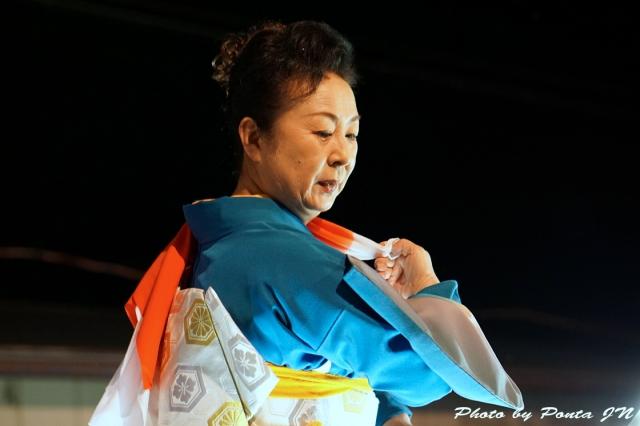 nagawa15A-0145a.jpg