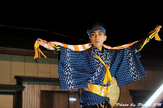 nagawa15A-0148.jpg