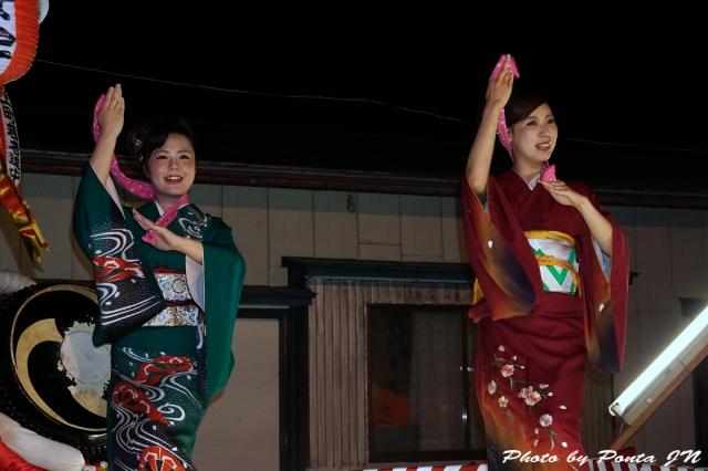 nagawa15A-0154.jpg