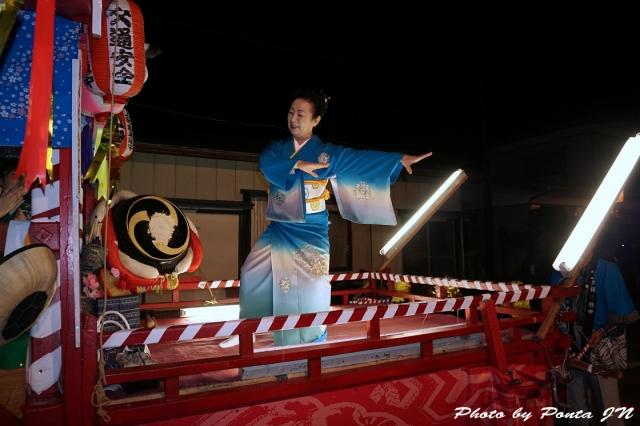 nagawa15A-0156.jpg