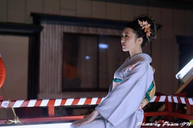nagawa15A-0158.jpg