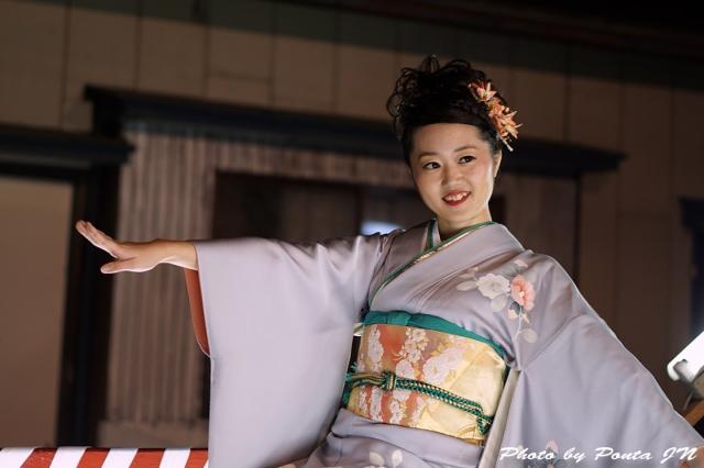 nagawa15A-0161.jpg