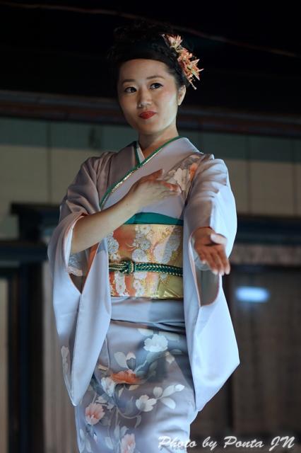 nagawa15A-0164.jpg