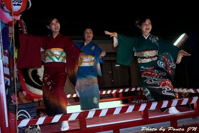 nagawa15A-0182a.jpg