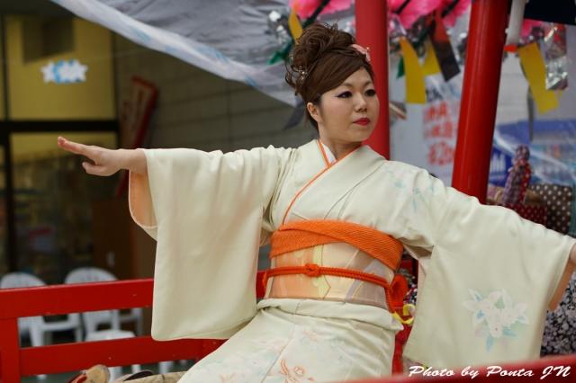 nagawa15B-0014.jpg