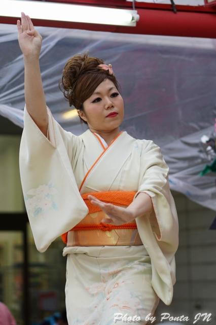nagawa15B-0022.jpg