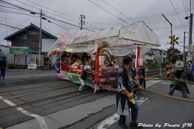 nagawa15B-0023.jpg