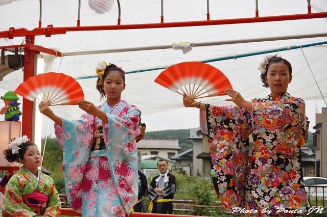nagawa15B-0026.jpg