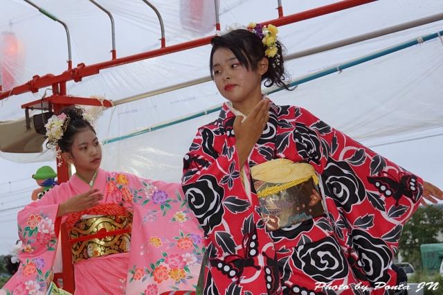 nagawa15B-0029.jpg