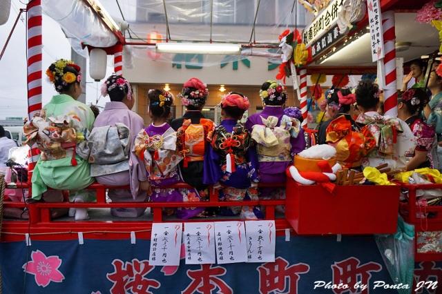 nagawa15B-0031.jpg