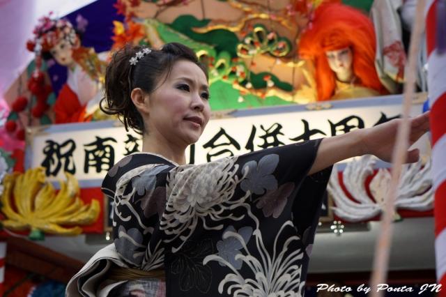 nagawa15B-0036.jpg