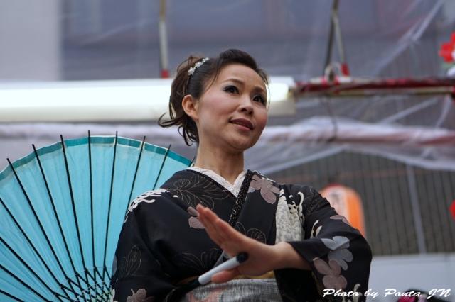 nagawa15B-0038.jpg