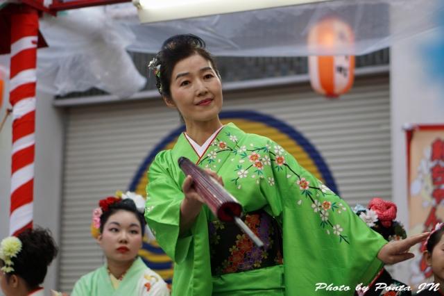 nagawa15B-0046.jpg
