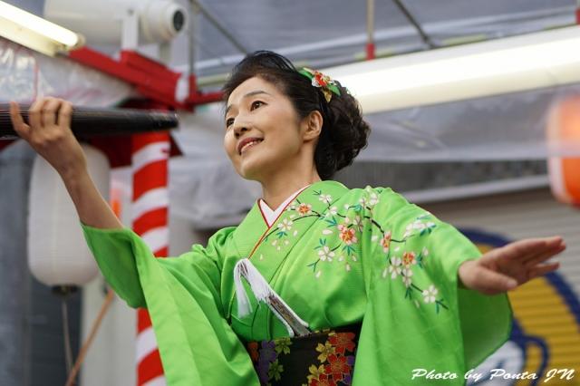 nagawa15B-0047.jpg