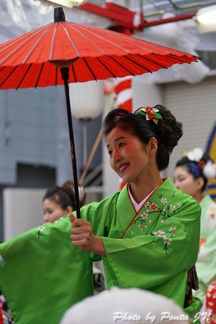 nagawa15B-0048.jpg