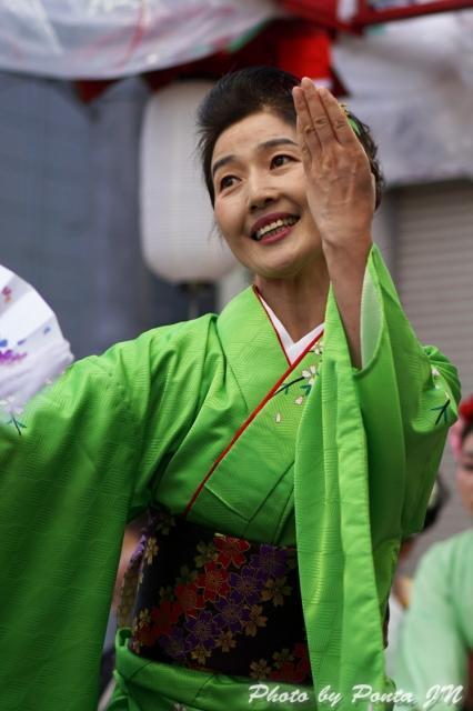 nagawa15B-0049.jpg