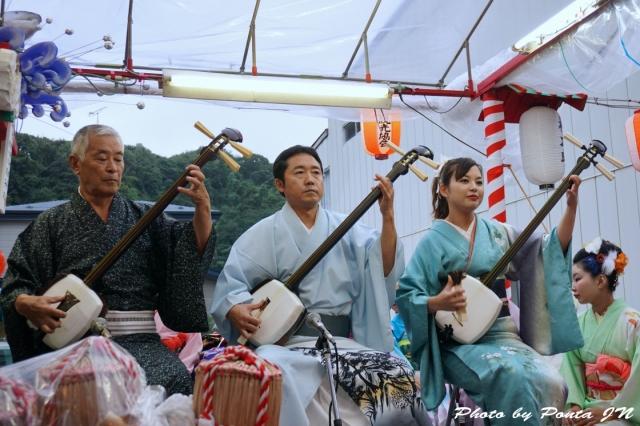 nagawa15B-0054.jpg
