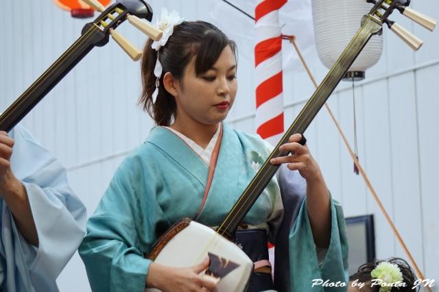 nagawa15B-0056.jpg