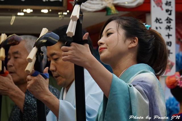 nagawa15B-0059.jpg