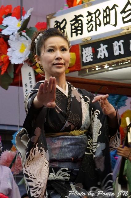 nagawa15B-0066.jpg