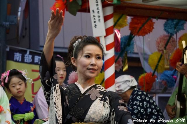 nagawa15B-0068.jpg
