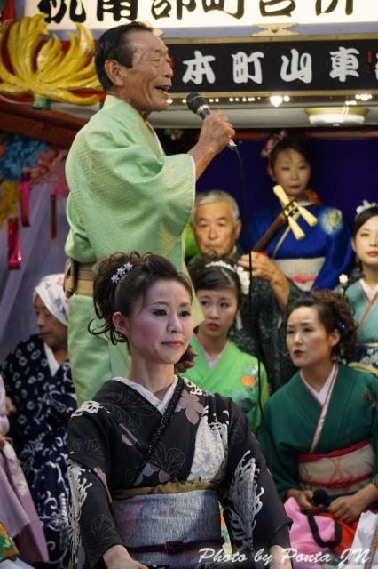 nagawa15B-0073.jpg