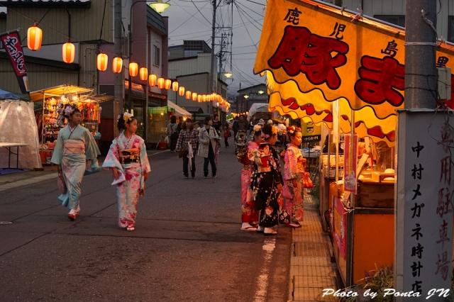 nagawa15B-0075a.jpg