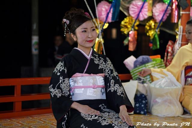 nagawa15B-0082.jpg
