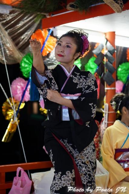 nagawa15B-0084a.jpg
