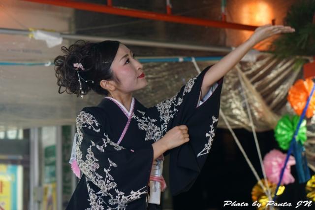 nagawa15B-0086.jpg