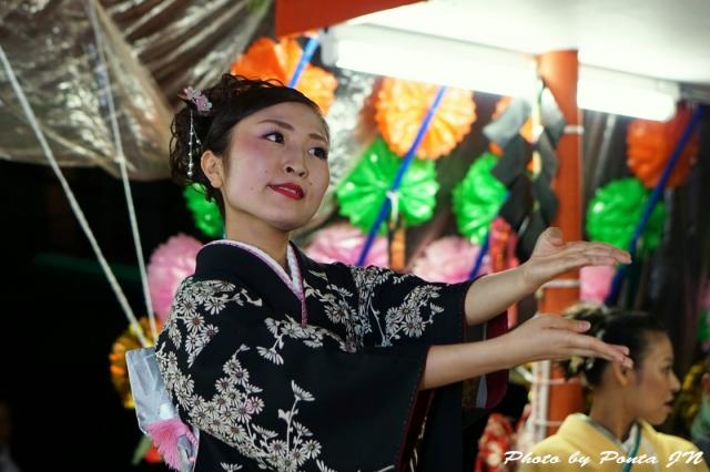 nagawa15B-0087a.jpg