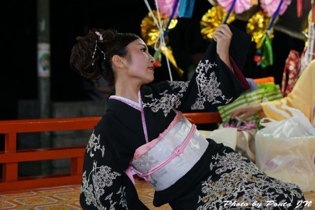 nagawa15B-0090.jpg