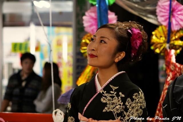 nagawa15B-0095.jpg