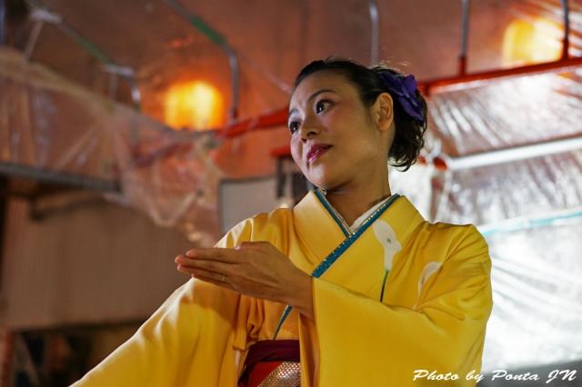 nagawa15B-0096.jpg